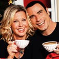 Álbum 'This Christmas' de John Travolta y Olivia Newton John