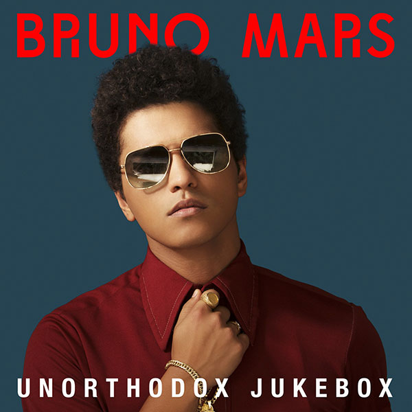 bruno mars unorthodox jukebox cover