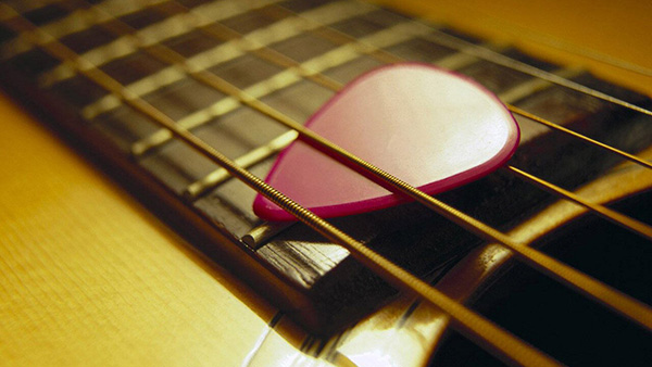 Standards For Significant Aspects For  Attraction Pua-de-guitarra