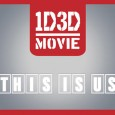 One Direction - 1D: This Is Us