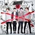 5 Seconds of Summer estrena disco homónimo