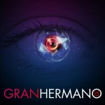 Canciones de Gran Hermano 15