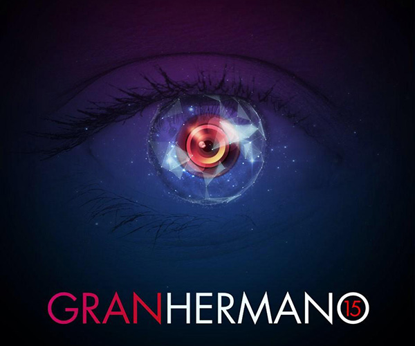 Canciones Gran Hermano 15