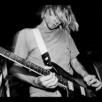 Mountage of Heck, el documental sobre Kurt Cobain