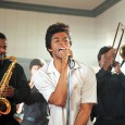 I Feel Good, la nueva película sobre James Brown