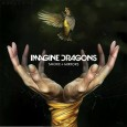 Smoke+Mirrors, lo nuevo de Imagine Dragons