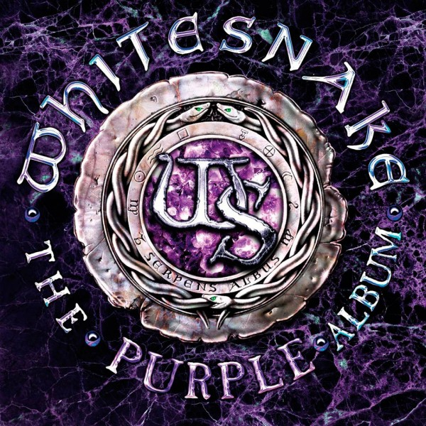 whitesnake_the_purple_album-portada