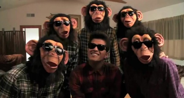Bruno-Mars-The-Lazy-Song-Official-Video