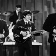 El impacto cultural de The Beatles