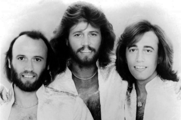 bee-gees-group