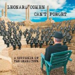 leonard_cohen_cant_forget_a_souvenir_of_the_grand_tour-portada