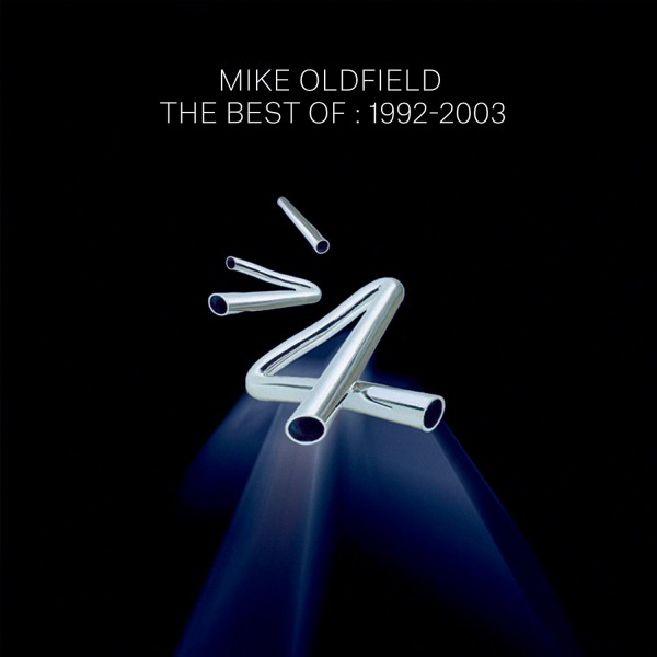 mike_oldfield_the_best_of_1992_2003-portada