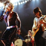the-rolling-stones-live_154015-1600x1200
