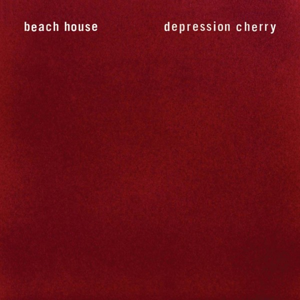beach_house_depression_cherry-portada