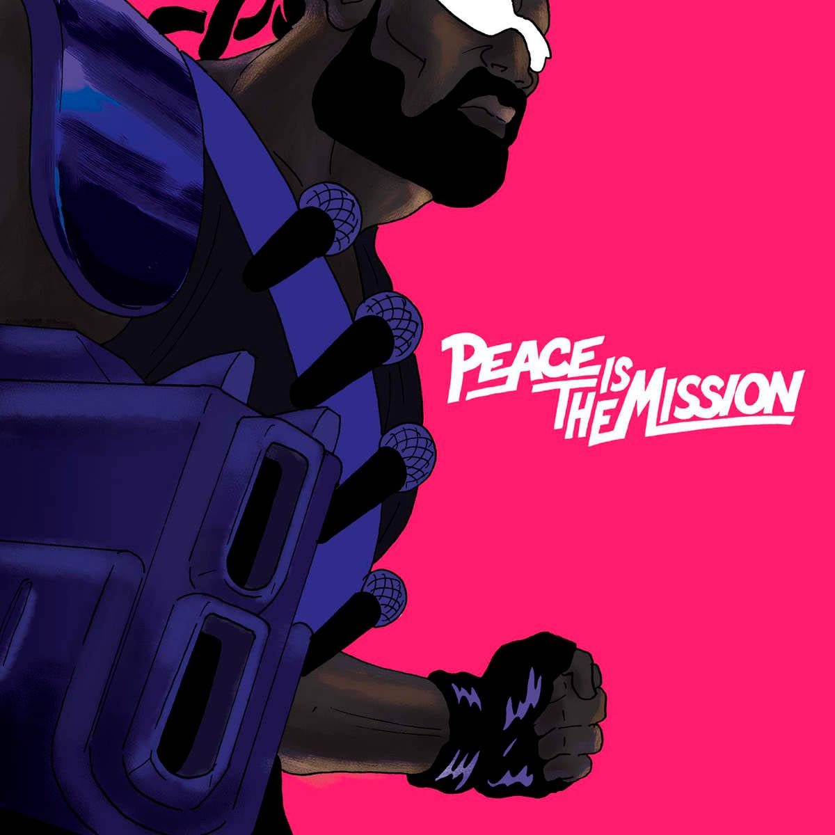 major_lazer_peace_is_the_mission-portada
