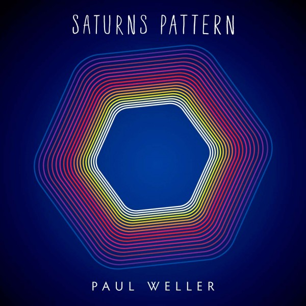 paul_weller_saturns_pattern-portada