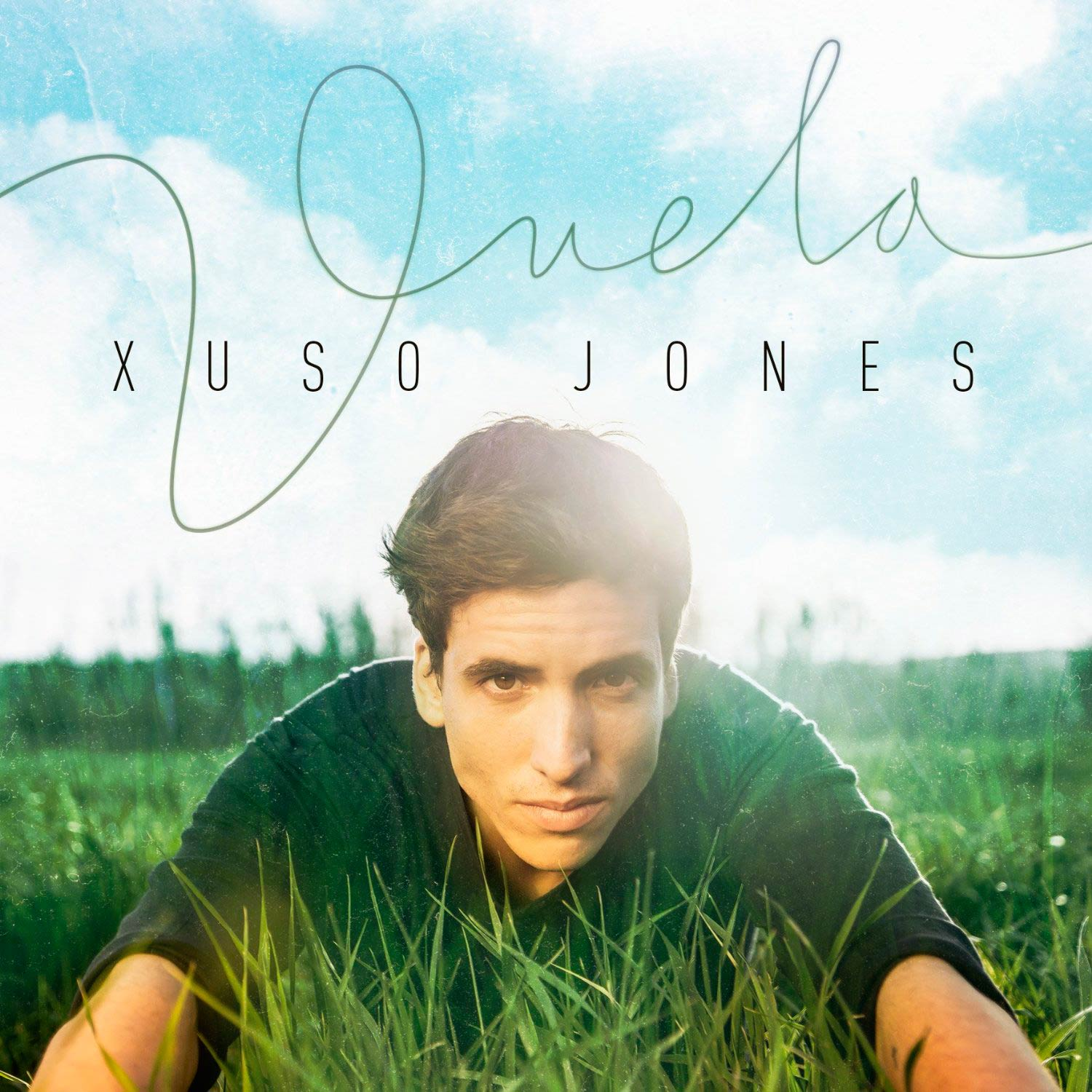 xuso_jones_vuela-portada