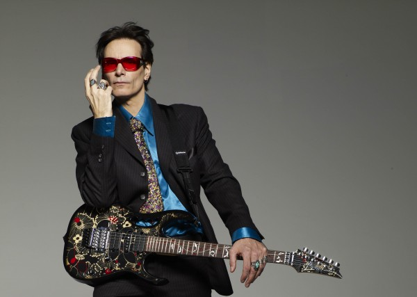 1_Steve_Vai-OFFICIAL-X-PRESS-REGULAR-PROMO