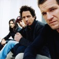 Supergrupos: Journey y Audioslave