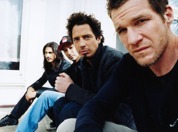 full_audioslave_artist_photo7