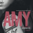 Amy, el documental sobre Amy Winehouse