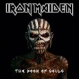 The book of souls, lo nuevo de Iron Maiden