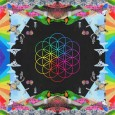 A head full of dreams, lo nuevo de Coldplay