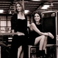 White Light, lo nuevo de The Corrs