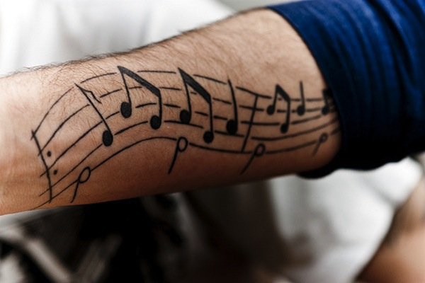 music note 2