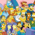 Top 10 de canciones de los Simpsons